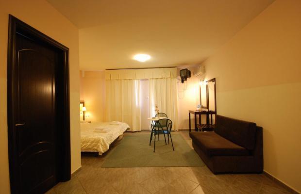 фотографии отеля Batselas изображение №7
