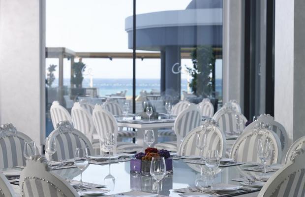 фото отеля Mitsis Alila Exclusive Resort & Spa изображение №29
