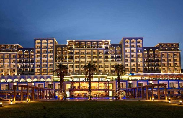 фото отеля Mitsis Alila Exclusive Resort & Spa изображение №5