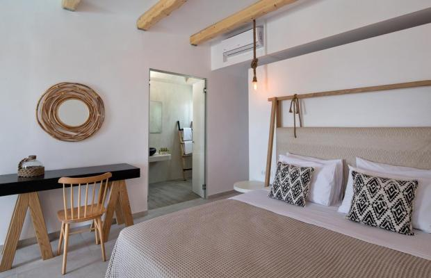 фото Casa Vitae Suites (ех. Golden Sun) изображение №22