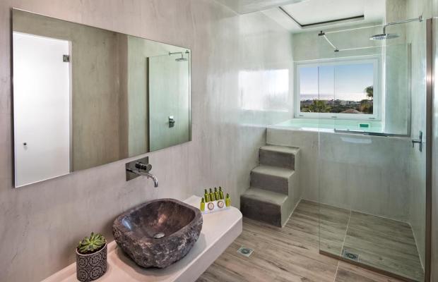 фото отеля Casa Vitae Suites (ех. Golden Sun) изображение №17