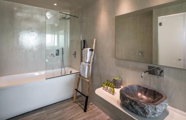 фото отеля Casa Vitae Suites (ех. Golden Sun) изображение №9