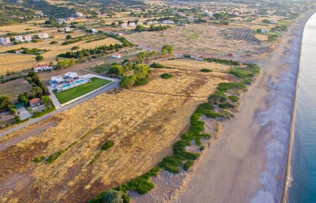 фотографии отеля Villas Greatland изображение №7