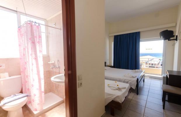 фото отеля Filmar изображение №17