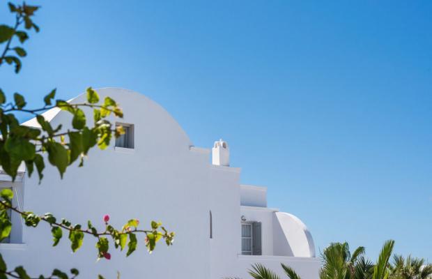 фото Mediterranean Beach изображение №18