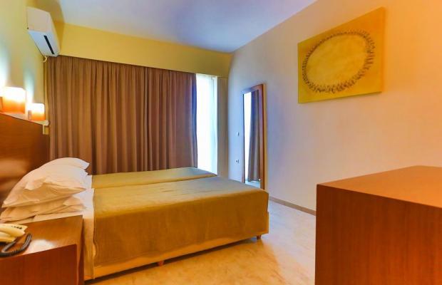 фотографии отеля Rodian Gallery (ex. Best Western Rodian Gallery Hotel Apartments) изображение №3