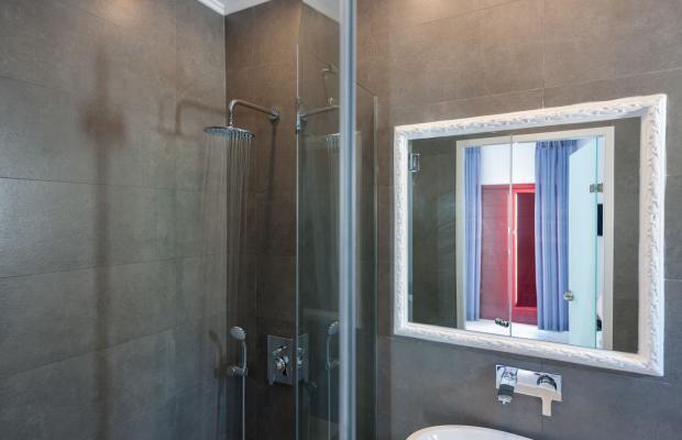 фото отеля Crown Suites (ex. Orion Star) изображение №37