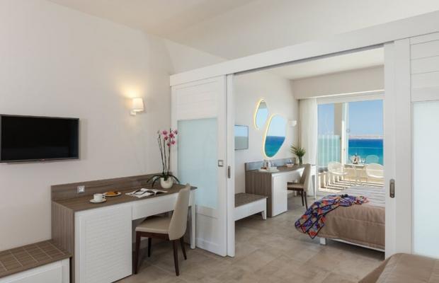 фото отеля Rodos Princess Beach изображение №33