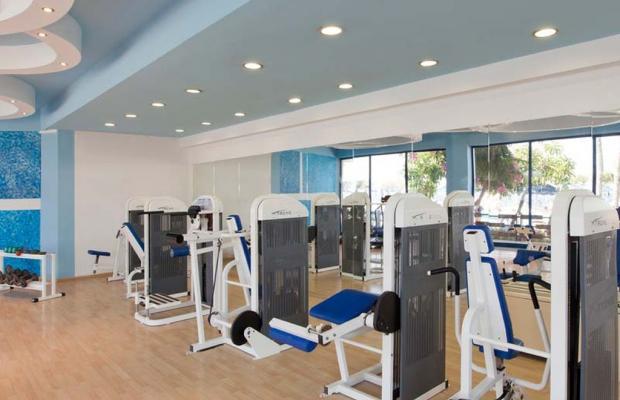 фото отеля Rodos Princess Beach изображение №29