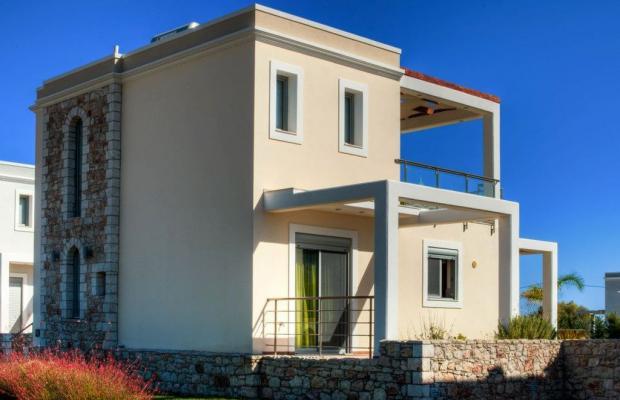 фотографии Sevimar Villas изображение №12