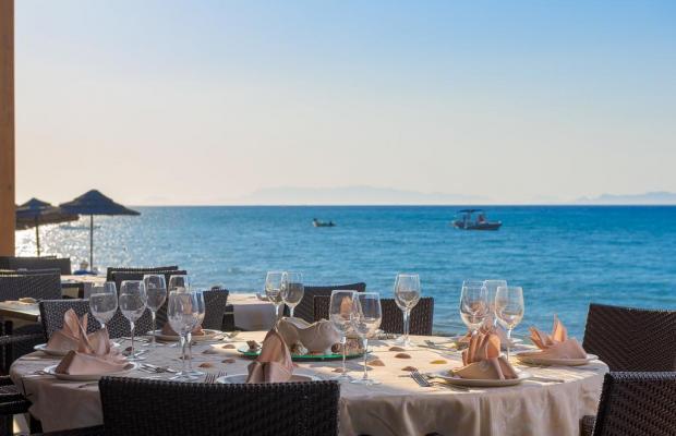 фотографии Avra Beach Resort Hotel & Bungalows изображение №12