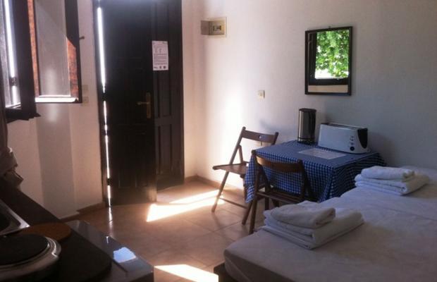 фотографии отеля Tassos изображение №11