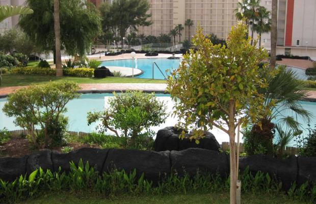 фото отеля Complejo Vacanza изображение №5