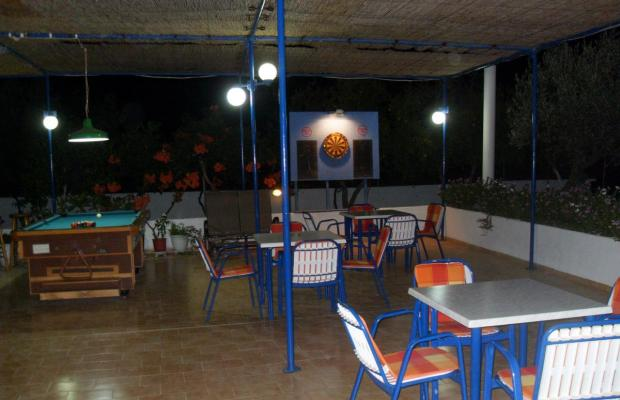 фото отеля Vera Studios изображение №21