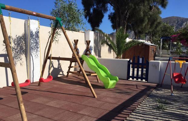 фото отеля Rivari изображение №33