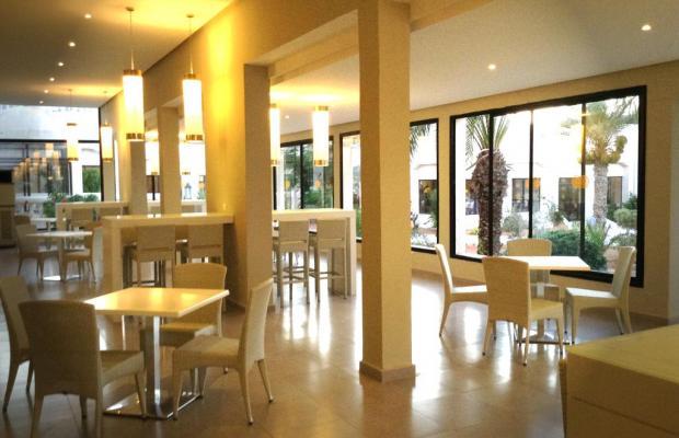 фотографии отеля SunConnect Djerba Aqua Resort (ex. Miramar Djerba Palace; Cesar Thalasso Les Charmes) изображение №23
