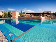 Maris Mare Akteon Holiday Village, 4*