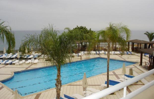 фото отеля Faros Holiday Village изображение №1