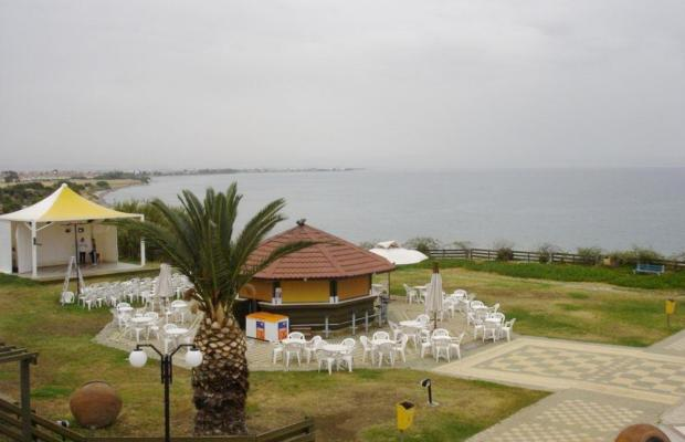 фотографии Faros Holiday Village изображение №12