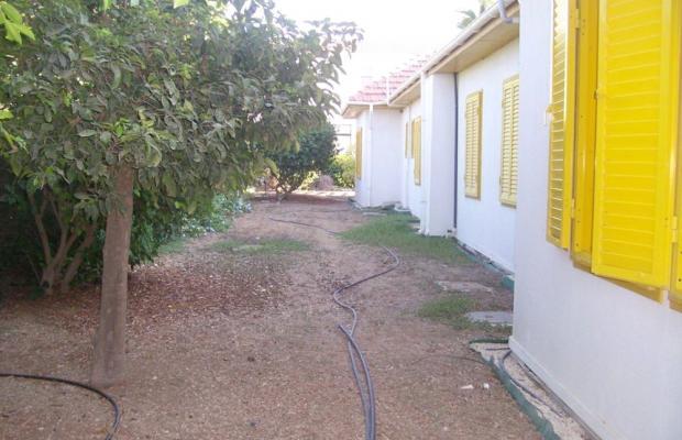 фото Faros Holiday Village изображение №10
