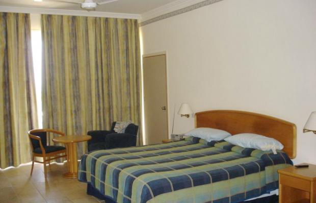 фото отеля Faros Holiday Village изображение №9