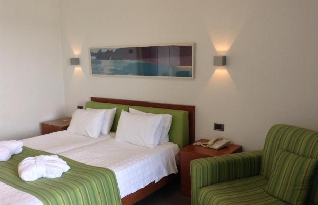 фото отеля Skiathos Palace изображение №29