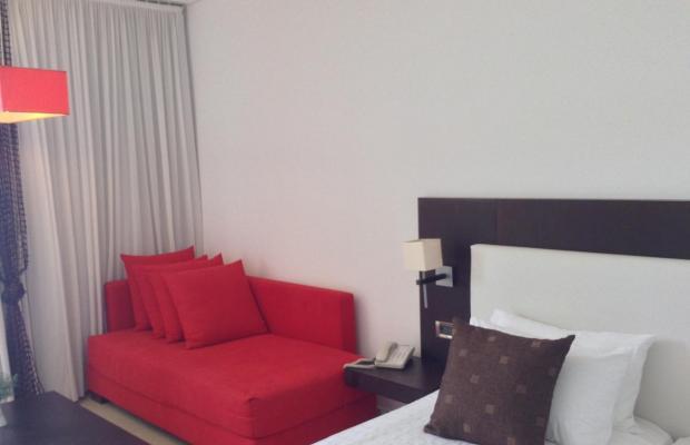 фото отеля Skiathos Palace изображение №17