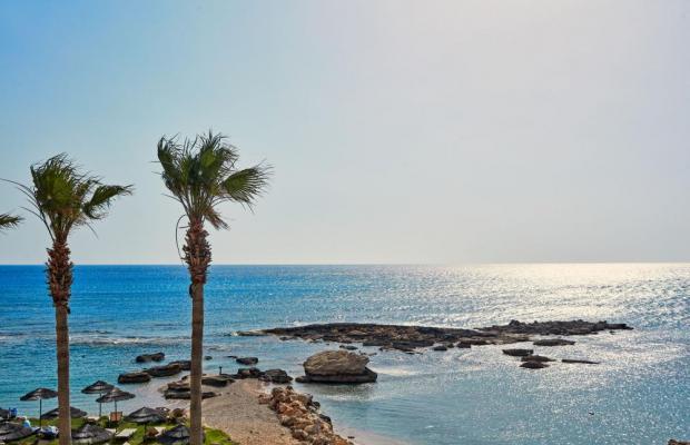 фото отеля Atlantica Golden Beach изображение №25