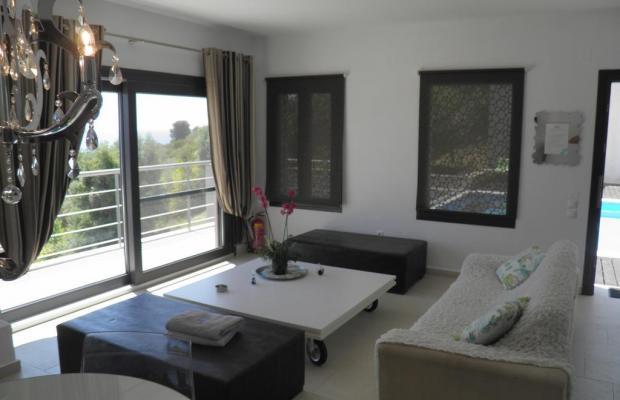 фото Golden King Luxurious Resort Skiathos изображение №10