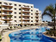 Yianna Marie Golden Star Beach, 3*