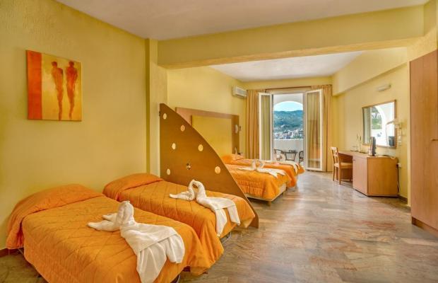 фото Hotel Punta изображение №18