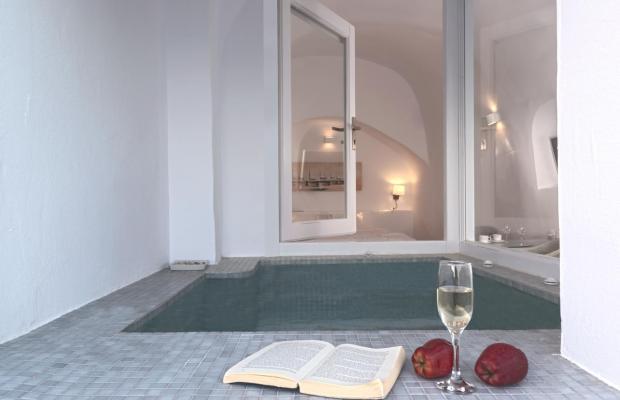 фото Caldera Premium Villas изображение №14