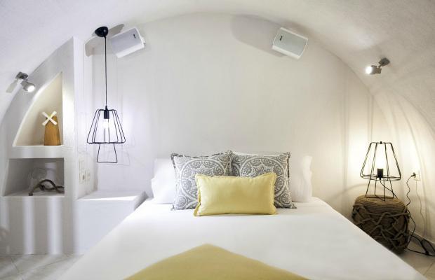 фото отеля Privee Santorini (ех. Lonja) изображение №17
