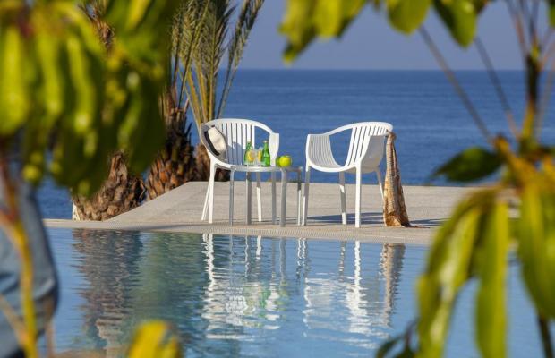 фото отеля Tsokkos King Evelthon Beach Hotel & Resort изображение №33