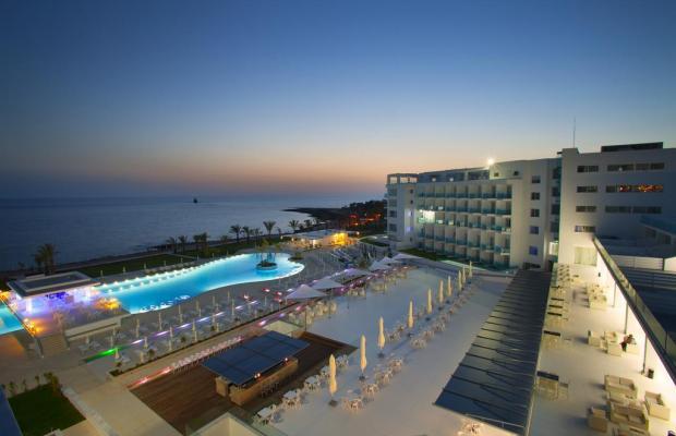 фото отеля Tsokkos King Evelthon Beach Hotel & Resort изображение №13