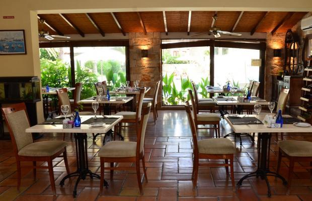 фотографии отеля Panareti Paphos Resort изображение №31
