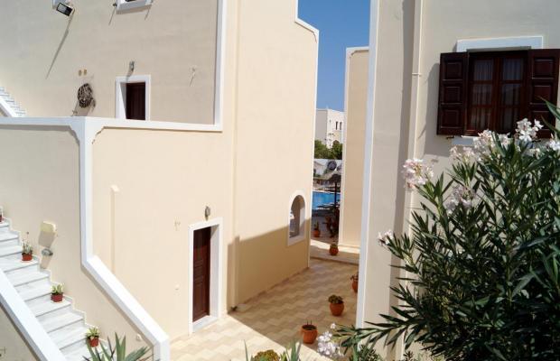 фото отеля Villa Angira изображение №25