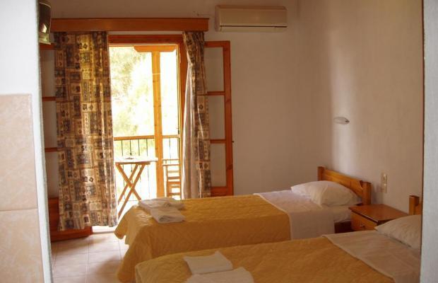 фотографии отеля Kavourakia изображение №3
