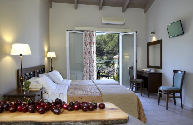 фото отеля Silo Hotel Apartments изображение №105