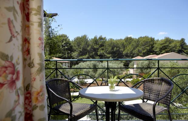 фотографии отеля Silo Hotel Apartments изображение №99