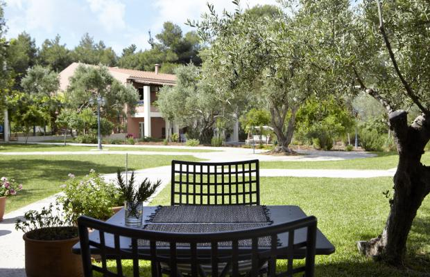 фото отеля Silo Hotel Apartments изображение №69