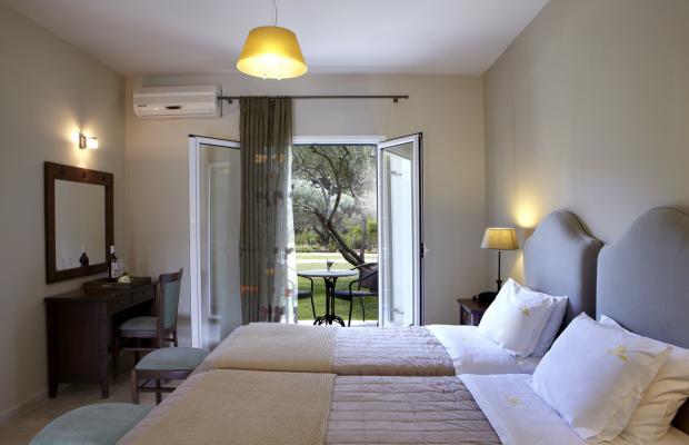 фотографии Silo Hotel Apartments изображение №56