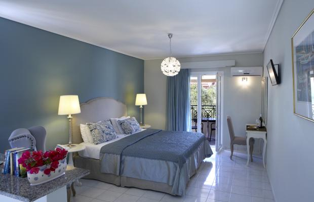 фото Silo Hotel Apartments изображение №50