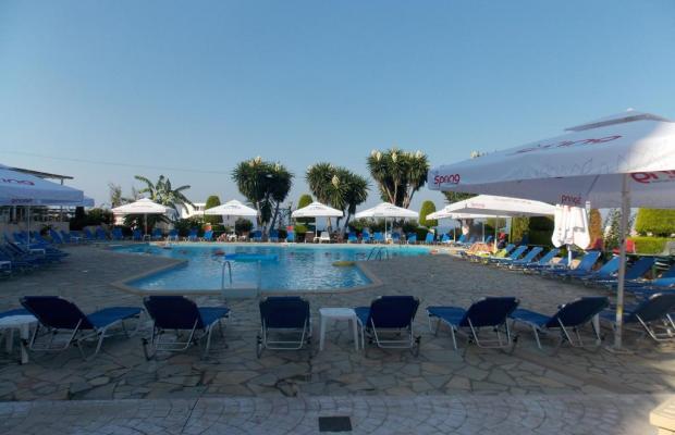 фото отеля Mediterrane изображение №13