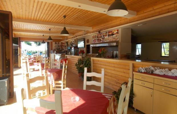 фото отеля Mediterrane изображение №5