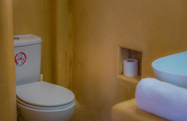 фотографии Sotiris Studios & Apartments изображение №32