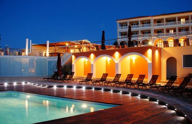 фото Tsamis Zante Hotel & Spa изображение №6