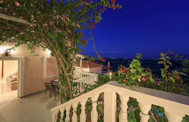 фото отеля Aerial View Villas изображение №29