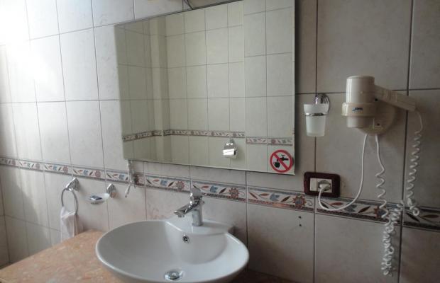 фотографии отеля Villa Belvedere изображение №55