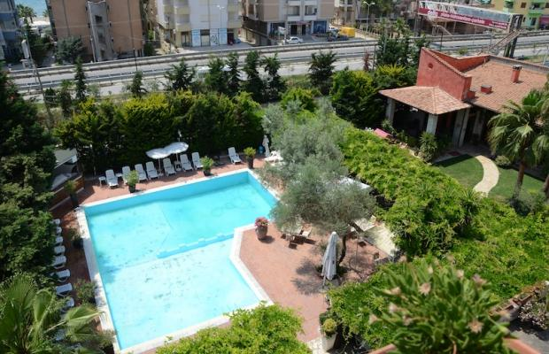 фото отеля Villa Belvedere изображение №49